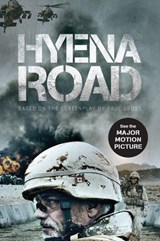 Hyena Road | Paul Gross |
