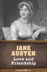 Love and Friendship | Jane Austen |