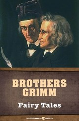 Fairy Tales | Brothers Grimm |