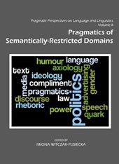Pragmatic Perspectives on Language and Linguistics