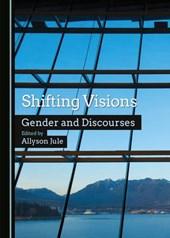Shifting Visions