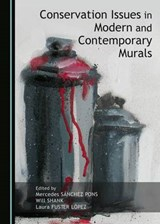 Conservation Issues in Modern and Contemporary Murals | auteur onbekend |