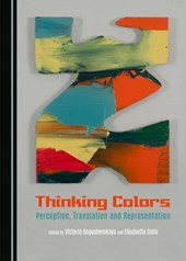 Thinking Colours