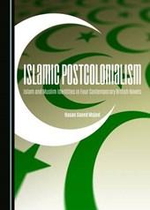 Islamic Postcolonialism