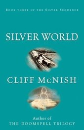 Silver Sequence: Silver World