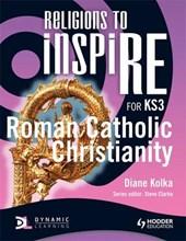 Roman Catholic Christianity
