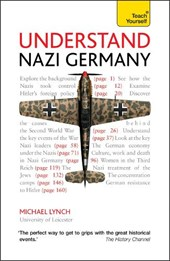 Teach Yourself Understand Nazi Germany | Michael Lynch |