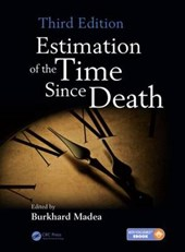 The Estimation of the Time Since Death