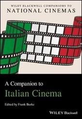 Companion to Italian Cinema