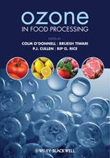 Ozone in Food Processing | Colm O'donnell |