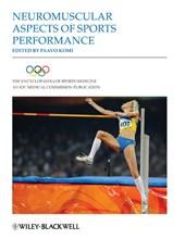 The Encyclopaedia of Sports Medicine