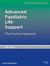 Advanced Paediatric Life Support |  |