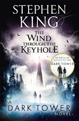 Wind through the keyhole | Stephen King |