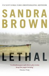 Lethal | Sandra Brown |