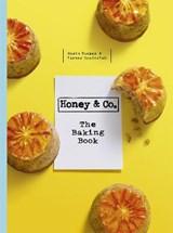 Honey & Co: The Baking Book | Itamar Srulovich |