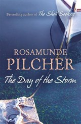 Day of the Storm | Rosamunde Pilcher |