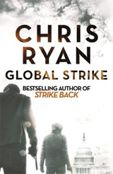 Global strike | Chris Ryan |