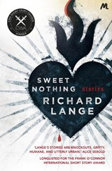 Sweet Nothing | Richard Lange |