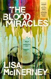 Blood Miracles | Lisa McInerney |