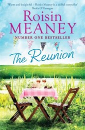 The Reunion | Roisin Meaney |