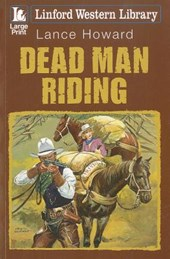 Dead Man Riding