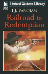 Railroad to Redemption