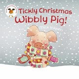 Wibbly Pig | Mick Inkpen |