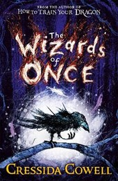 Wizards of once
