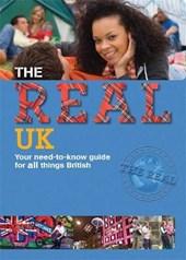 Real: UK