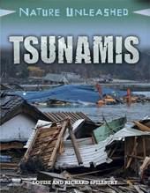 Nature Unleashed: Tsunamis