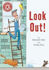 Reading Champion: Look out! | Elizabeth Dale |