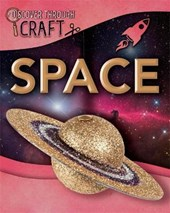 Discover Through Craft: Space