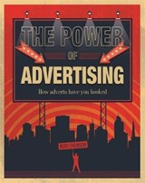 Power of Advertising | Ruth Thomson |