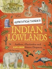 Expedition Diaries: Indian Lowlands