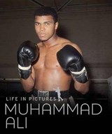 Muhammad Ali | William Strathmore |