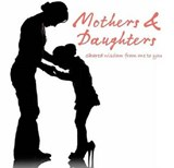 Mothers and Daughters | auteur onbekend |