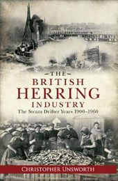 The British Herring Industry