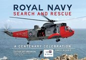 Royal Navy Search and Rescue | David Morris |