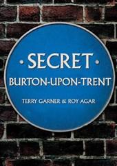 Secret Burton-Upon-Trent
