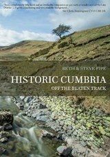 Historic Cumbria | Beth Pipe; Steve Pipe |