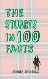 Stuarts in 100 Facts