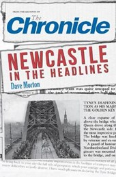 Newcastle in the Headlines