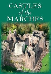 Castles of the Marches