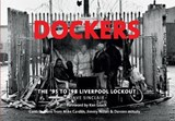 Dockers | Dave Sinclair |