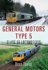 General Motors Type