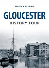 Gloucester History Tour
