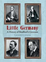 Little Germany | Susan Duxbury |