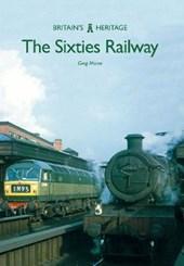 Sixties Railway