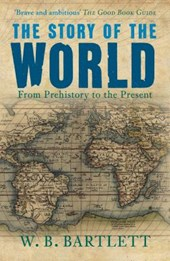 The Story of the World