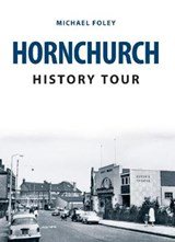 Hornchurch History Tour | Michael Foley |